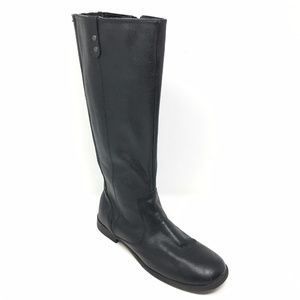 Women's Cole Haan Air Nancy Boots Sz 6.5M US/37 EU